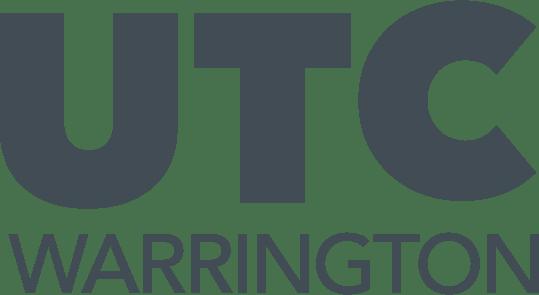 UTC Warrington